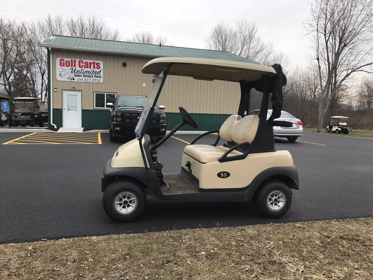 Golf Carts For Sale | Golf Carts Unlimited on electric work carts, electric club car wiring diagram, electric vehicles carts, electric club car villager 4, electric tow carts, electric boat, electric club car batteries, electric enclosures, electric golf cart parts, electric club car repair, electric golf cart batteries, electric club car ds model, electric golf cart passengers, electric utility carts, electric golf cart battery prices, electric golf cart 6 seater, electric golf cart blue,
