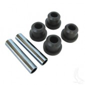 Leaf Spring Bushing Kit - EZGO TXT