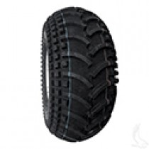 Tire Dury Mud and Sand 22x11-10, 2 ply