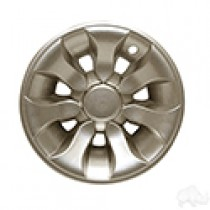 8 Inch Wheel Cover Driver, Sand