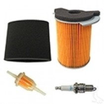 Yamaha G14 4 Cycle Maintenance Kit