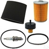 Yamaha G2 G9 G11 Deluxe Maintenance Kit 4 Cycle Gas