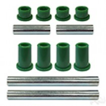 RHOX Replacement Bushing and Spacer Kit for LIFT-507G, LIFT-507E