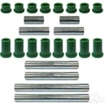 RHOX Replacement Bushing and Spacer Kit for LIFT-503