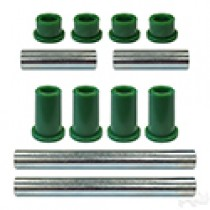 RHOX Replacement Bushing and Spacer Kit for LIFT-505, LIFT-504