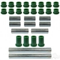 RHOX Replacement Bushing and Spacer Kit for LIFT-506